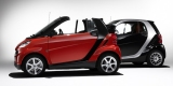 Smart_ Fortwo 3D Image
